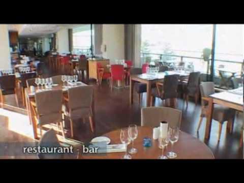 Hotel-hilton-helsinki-kalastajatorppa-helsinki-1