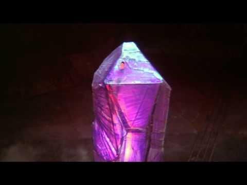The Dark Crystal - Trailer