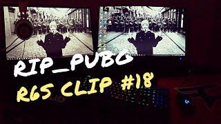 R6S clip#18