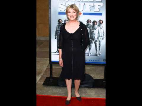 Character Actor Tribute: VERONICA CARTWRIGHT