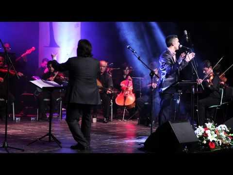 Alf Leila wa Leila - الف ليلة وليلة - Egyptian Classics