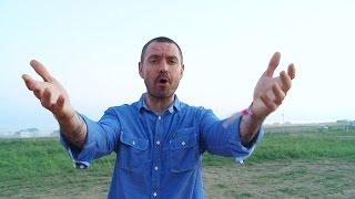 Элизиум - Всё и ничего ☆ official video