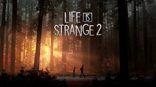 Life Is Strange 2 OST: Campbell Browning,Nathaniel Bowles,Pablo Love - Golden Chain Tree