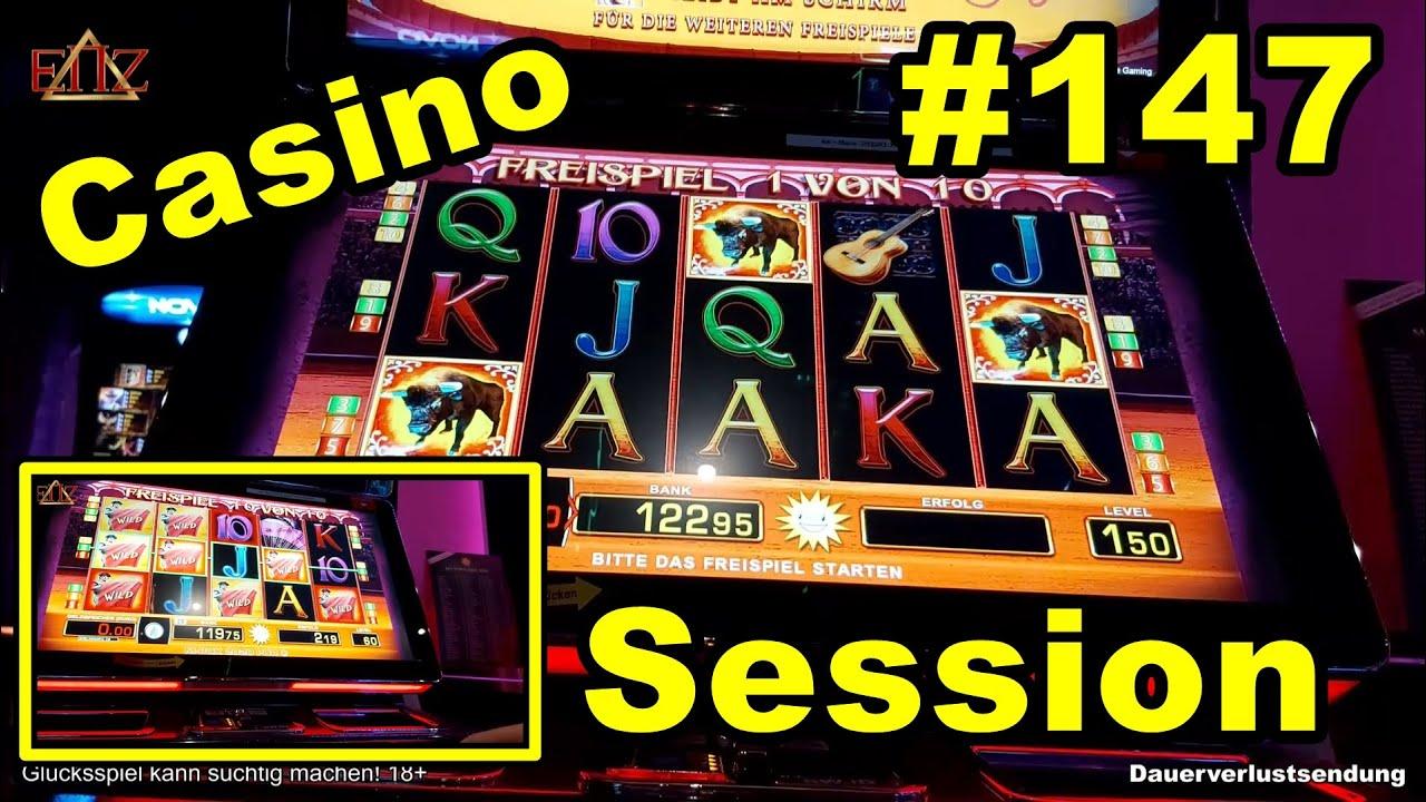 Jackpot Casino Merkur