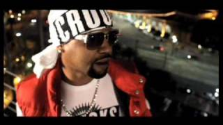 Juvenile - All Over You (Feat. Kango Slim) + DOWNLOAD