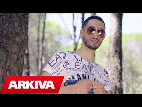 Graciano Caka - Bojna Shopping ( HD)