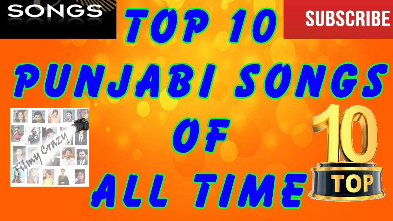Top 10 Punjabi Singers Worth Listening to in 2018 - Snaptube
