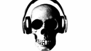 Carl Orff - O Fortuna (Koyunbaba DUBSTEP Remix)