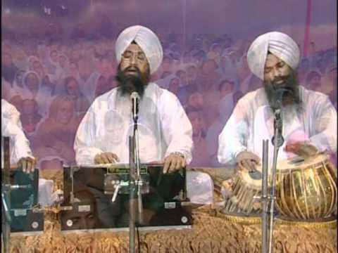 Dhan Baba Nanak Tuhi Nirankar [Full Song] Dhan Baba Nanak Tu Hi Nirankar
