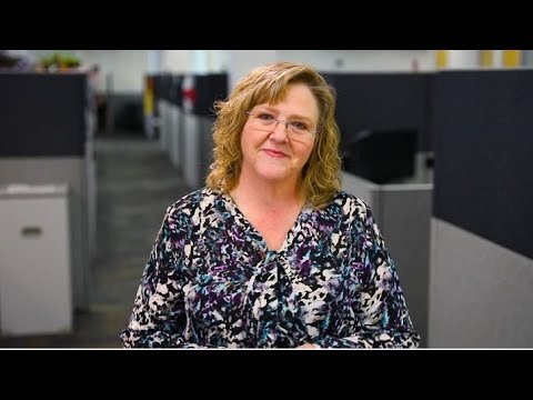 Retirement Tip - CalPERS YouTube Channel   Laurie Daniels