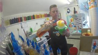 Video Just a day at Tropical Sno, Middleton Idaho, through my eyes!  (GoPro hero 3) download MP3, 3GP, MP4, WEBM, AVI, FLV September 2017