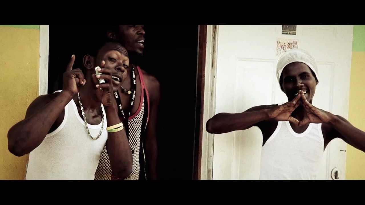download torch good reggae music