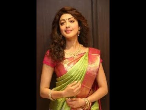 Pranitha Special Interview About Dynamite : Ytalkies Exclusive