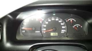 suzuki grand vitara 2,0 hdi 109 km temp. około -22*c  2014-01-30