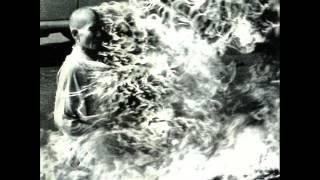 Rage Against The Machine (FULL ALBUM)