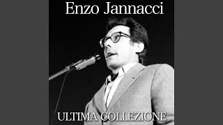 Una fetta di limone (feat. Giorgio Gaber)