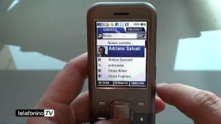 INQ1 videoreview da Telefonino.net