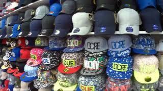 Кепки Шляпы Головные уборы Ожет