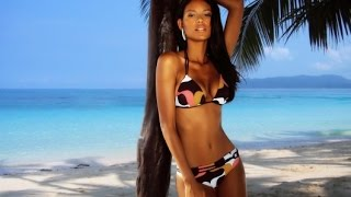Afrikan Roots - The 8th day  (HOT!!!!)