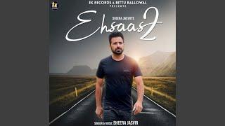 Ehsaas 2