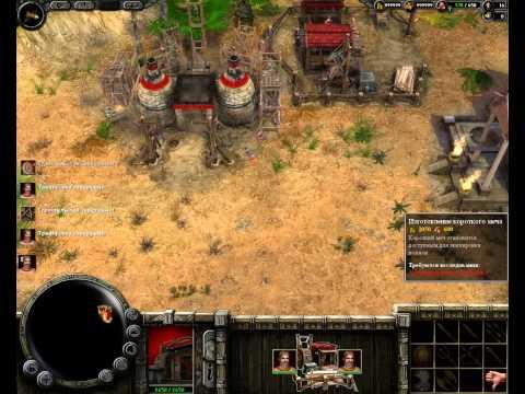 Games Torrentnet Торрент игры, cкачать игры через