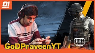 PUBG MOBILE LITE LIVE STREAM | JOIN WITH TEAM CODE | ROAD TO 70K