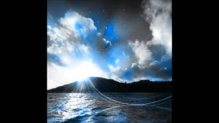 Worlds Most Beautiful Piano Songs 2
