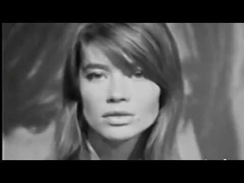 Françoise Hardy Ma Jeunesse Fout Le Camp (Sous Titres) mp3