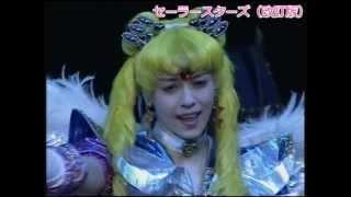 宣伝うp。ミュージカル公演DVD発売中。 http://astore.amazon.co.jp/jm...