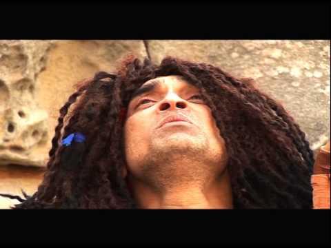 Karigor song :Album -  Gypsy Heart - you tube release only