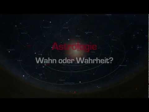 Trailer EWL Episode 4: Astrologie – Wahn oder Wahrheit?