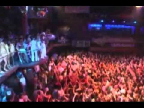 I LOVE IBIZA, FIESTAS DE ESPUMA, AMNESIA IBIZA, DANCE, HOUSE (Original Mix) NEW 2012