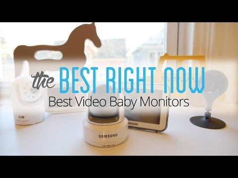 the-samsung-brightview-hd-is-the-best-video-baby-monitor