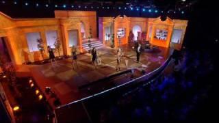 Escala Palladio (LIVE)
