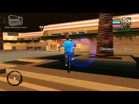 Vice city helicopter mission cheat : Coss coin investment