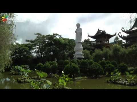 Góc lạ quen Số 58 - Chùa Minh Thành