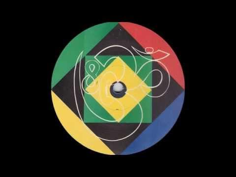 80 AUM - Mindcontroller (No Sense Version One) (1991)