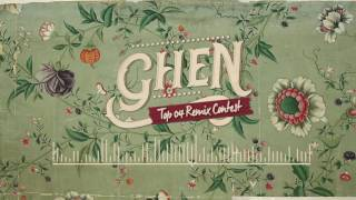 GHEN - Khắc Hưng x Min x Erik (NhatNguyen Remix)