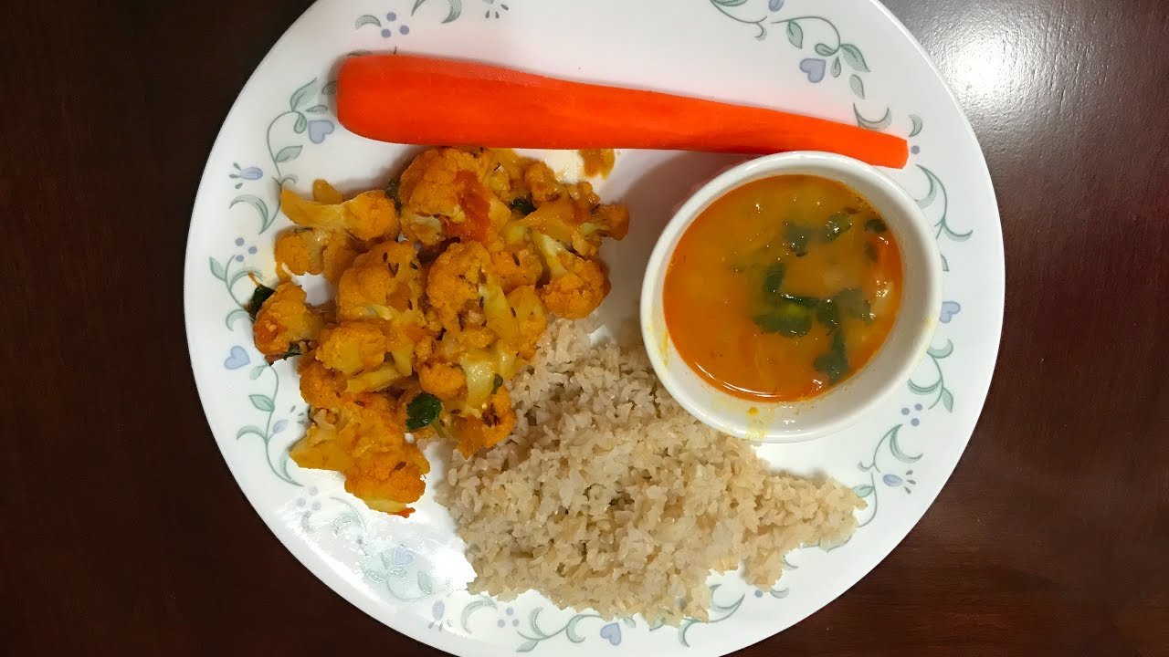 What  eat in  day for gestational diabetes indian food meal plan also rh youtube