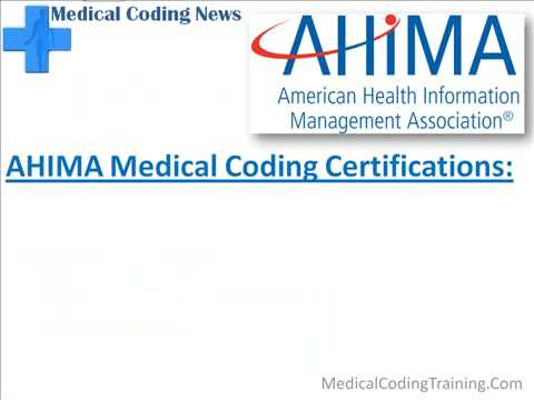 what it takes to become a medical coder -