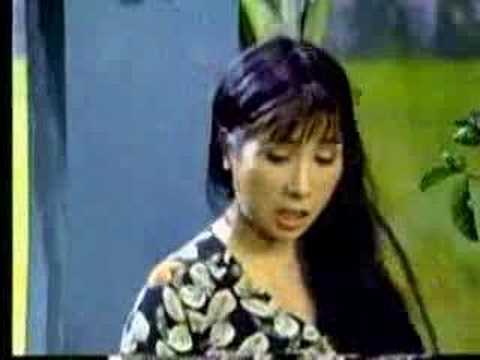 Co Lang Gieng - phan 1