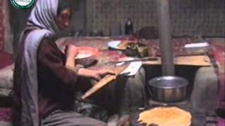 SHIMSHAL PAMIR IN HUNZA VALLEY - NORTHERN PAKISTAN. PART I