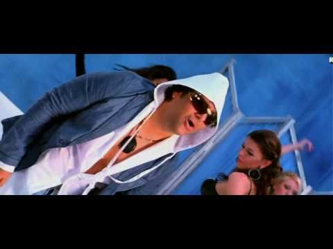 Bhagam Bhag - Bhagam Bhag (2006) *BluRay* Music Videos