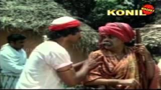 Jambulingam   Full Malayalam Movie Online   Nazeer   Sheela