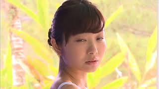 Yuki Suzuki 鈴木ゆき 1   White Leotard 鈴木ゆき 動画 10
