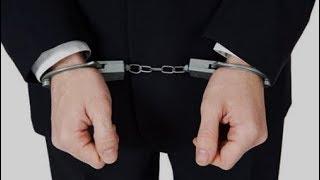 Альфонс из Ростова-на-Дону обманул жертву на 6 млн рублей