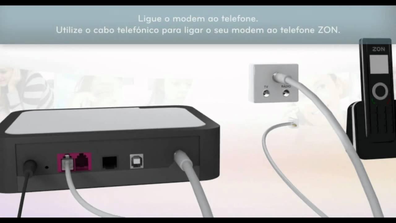 Tcm420 thomson digital broadband Salut ;