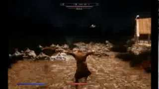 Perkus Maximus Spoiler 3 - Destruction 1