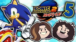 sonic-adventure-2-battle-some-sonic-fanfic-cont-d-part-5-game-grumps