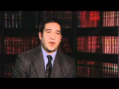 Neinstein Personal Injury Lawyers – Greg Neinstein, Jeff Neinstein